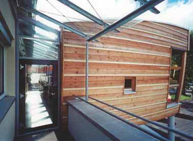 Architekt Ludwigsburg hjp architekten ludwigsburg